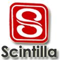 www.scintillabd.com